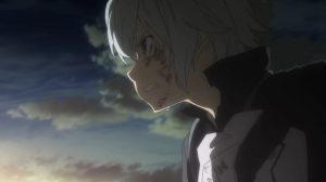 Is It Wrong To Try To Pick Up Girls In A Dungeon III Episode 12 Bell wants to Win